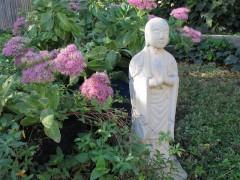 Haku-un-ji