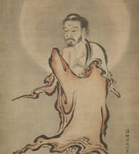 Rohatsu Zazenkai & Jodo-e