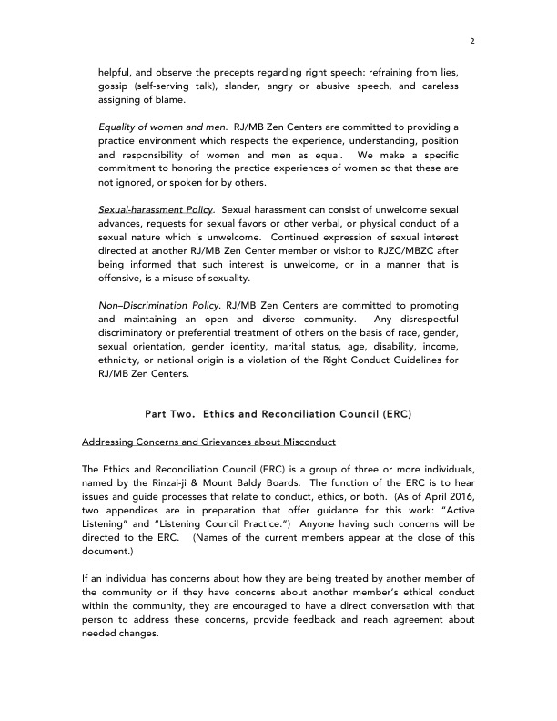 Item 4a. RJZC & MBZC | April 2016 — Right Conduct Guidelines (4.0)_page_2